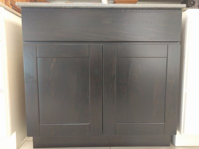 Kww Kitchen Cabinets Bath