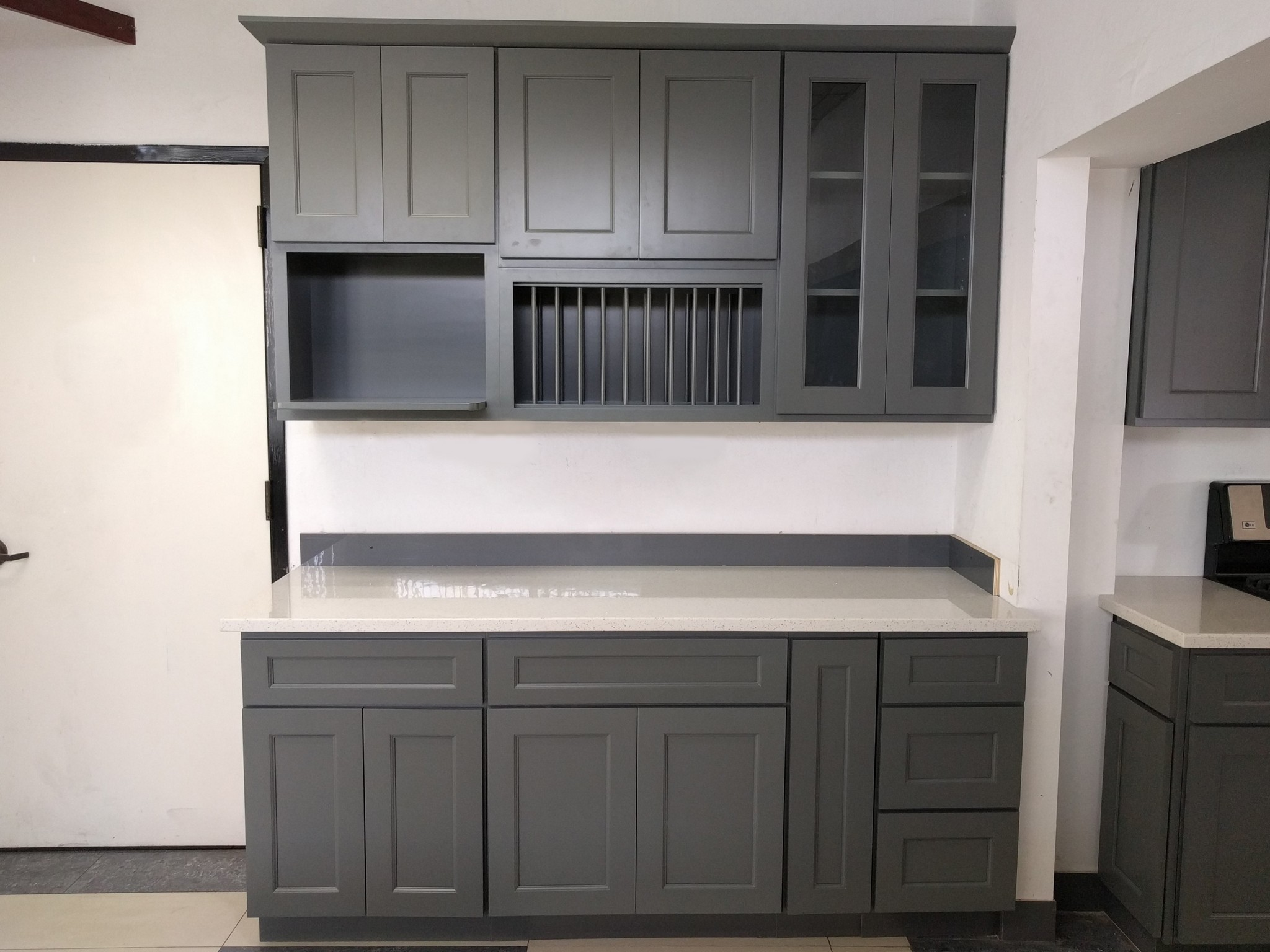 Kww Kitchen Cabinets Bath